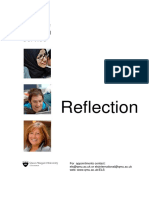 Reflection Report writing 2014.pdf