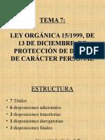 e Statuto Galicia 2