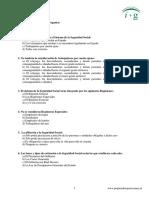 test-seguridad_social.pdf