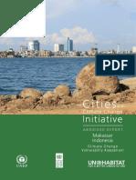 Climate_Change_Vulnerability_Assessment.pdf