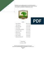 PROGRAM PERENCANAAN PERSALINAN DAN PENCEGAHAN KOMPLIKASI.docx