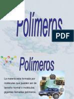 6 Expo Polimeros