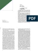 1 - Chapitre 1 - Trois états de la logique - QSJ La logique.pdf