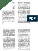 2 - Chapitre 2 - Logique classique  - QSJ La logique.pdf