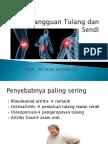 Gangguan Tulang Dan Sendi Bpjs (1)