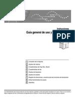 B2976914.pdf