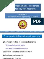 Concrete Durability tests.pdf