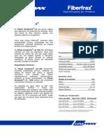 catalogo Placa Duraboard LD