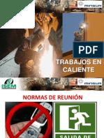 TRABAJOS EN  CALIENTE 1.pdf