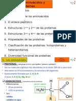tema-5-aminoc3a1cidos-y-proteinas.pptx