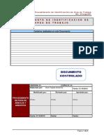 EC_VVJJpr001 - PROCEDIMIENTO DE IDENTIFICACION DE AREA DE TRABAJO.docx