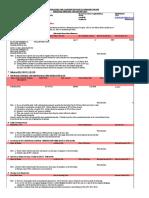 Copy of Tax Declaration 2015-16
