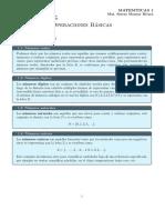 Operaciones Básicas.pdf