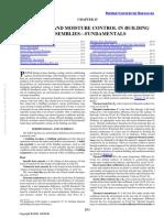 SI_F09_Ch25.pdf