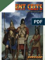 [Concord Publications] Ancient Celts (47 p., Scan).pdf