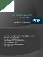 FR3_LV-Insulation-Coordination.pdf