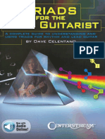 Dave Celentano  Triads For The Rock Guitarist.pdf