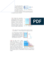Lista 1 - Prova 2 Física 2 (1).pdf