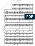 Califypso-score4website (1).pdf