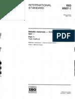 ISO6507-1.pdf
