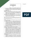 0 Heidegger Der Spiegel.pdf