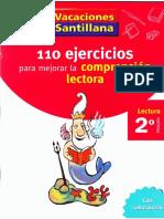 ejercicios-para-mejorar-la-comprension-lectora-santillana-vacaciones.pdf