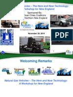 CNG_Workshop_GPCOG_for_USDOE_RI_11202014.pdf