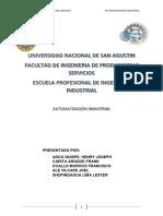 Informe Semaforo Inteligente (1)
