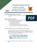 ITE_2010-1_Guialecturas