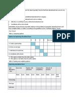 5 Evaluation (1) (1)