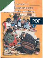 Comida y biodiversidad en el mundo andino.pdf