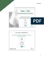 file_8094_ppt_tae_taller1_anexo1.pdf