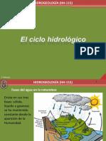 Sesión6_El ciclo hidrológico.pdf