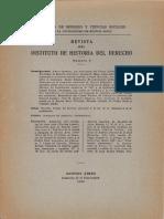 Cuadernos de Historia Argentina