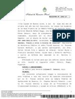 Fallo por lavado de activos de Casación Federal.pdf