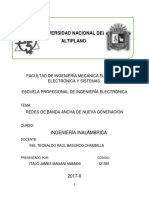 TRABAJO INALAMBRICA.pdf