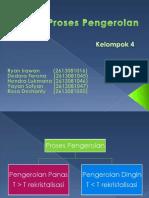 prosespengerolan4-111222203411-phpapp02