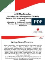stroke prevention.pdf