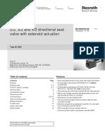Bosch solenoid valve.pdf
