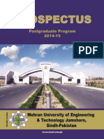 PG Prospectus Final Edited V1 01-06-14