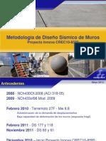 DisenoSismicodeMurosCREC10-8580_AHF