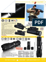 Firearms Equipment From Niton 17-Issue-14