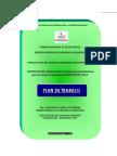 cronograma-capacitaciones-procompite-2013.pdf