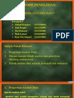 kelompok 9 - teknik analisis data.pdf