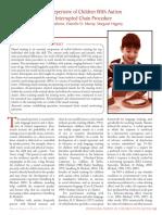 Increasing mands.pdf