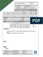 GPR(69-1) Code 74
