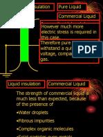 BD in Liquid