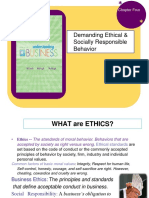CHAPT4-Demonstrating Ethical Behavior.pptx
