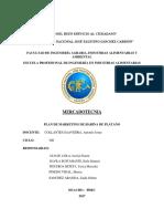 Harina de Platano Mercadotecnia (2)