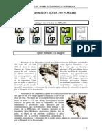 Ejercicio Imagenes- Autoformas